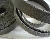 Strap Grey, Width: 20 mm...