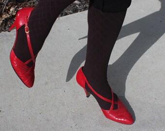 2f4fbe11af6da Ingledew's shoes   Etsy