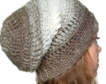 ed804644375 Womens hipster hat