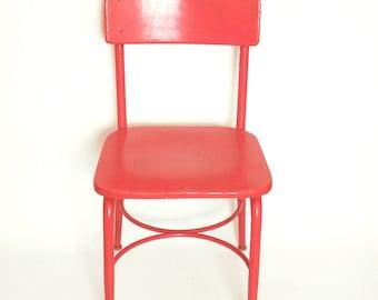 Peabody chairs | Etsy