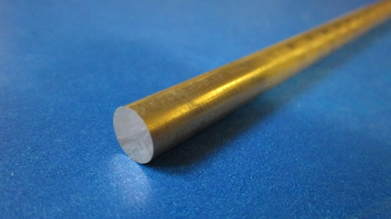 "304//304L Round Bar .1875/"" 3//16 x 24/"" Stainless Steel Rod"