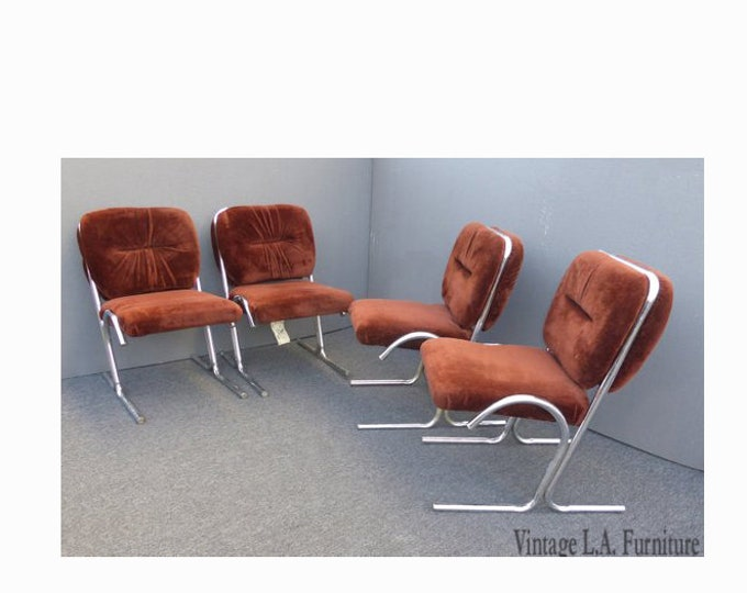 Chairs Vintage L A Furniture 323 346 9927