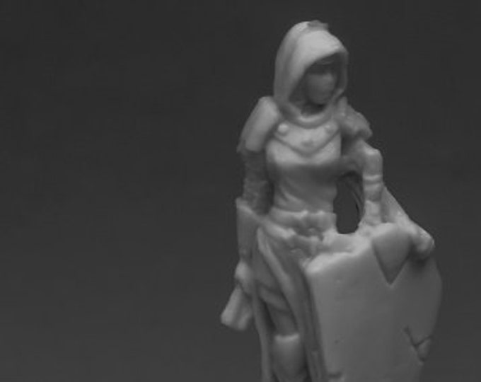 77539: Gravestone of Protection - Reaper Miniatures