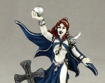 20030: Vampire - Reaper Miniatures