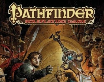 Pathfinder RPG: Ultimate Equipment - PZO1123 - Paizo