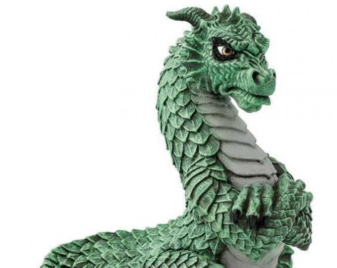 Safari Ltd 10137: Dragons - Grumpy Dragon - Purchasing Collective