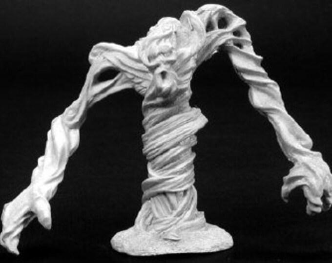 02778: Air Elemental - Reaper Miniatures