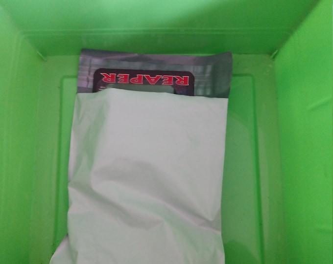 Mystery Mini Grab Bag Buy - Random Miniatures