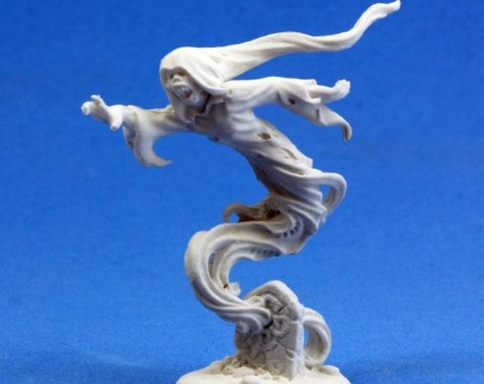77007: Ghost - Reaper Miniatures