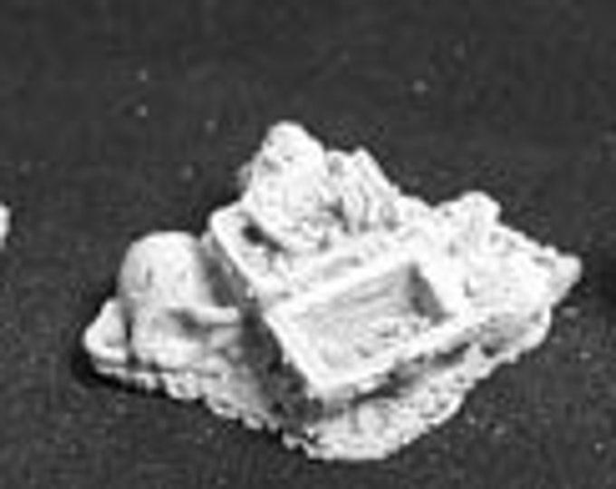 02320: Treasure Hoard II - Reaper Miniatures