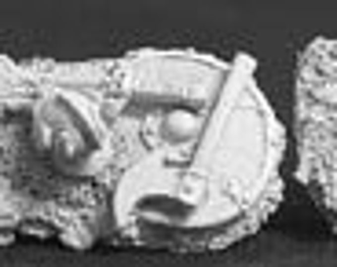 02540: Magic Treasures - Reaper Miniatures