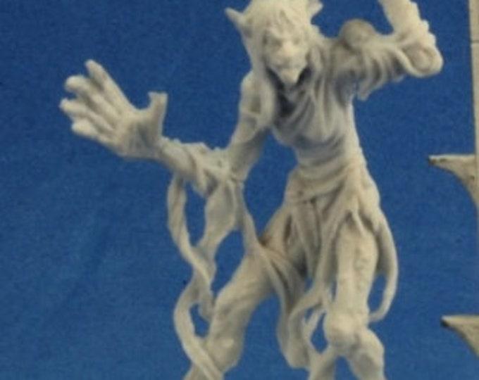 Sea Hag - 77276 - Reaper Miniatures