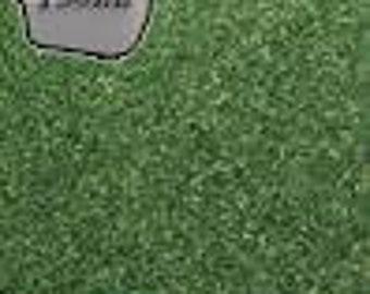 Miniature Basing - Battlefields Essential: Moss Green (Scatter) (150mL) - The Army Painter