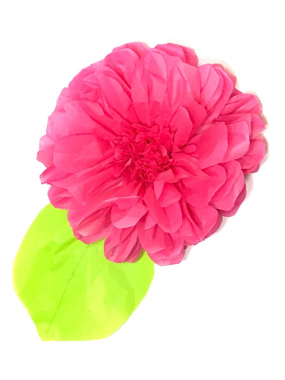 Set of 3 wedding decoration giant tissue paper flower pom etsy image 0 mightylinksfo