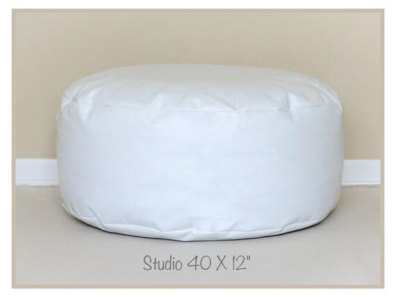 Terrific Studio Newborn Bean Bag Poser Spiritservingveterans Wood Chair Design Ideas Spiritservingveteransorg