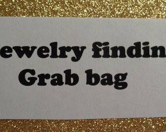 jewelry findings, pendants, beads, wire, chain, bugle beads, other beads, toggles, earring kits, charms, and much more