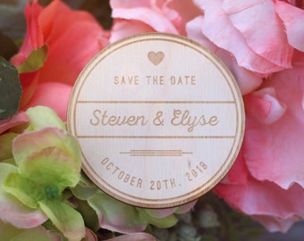 save the date magnet, save the date, invitations, save the date cards, save the date stamp, rustic wedding decor, wedding welcome sign