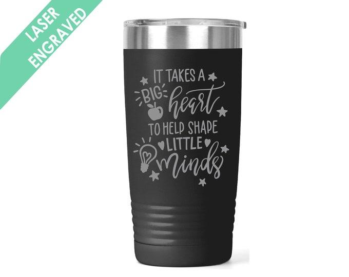 Teacher Coffee Cup / Gift for teacher / teacher retirement gift / teacher appreciation / Custom Coffee Mug / Custom Teacher With Name Cup