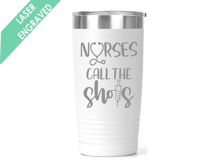 nurse tumbler nurse gift nurse graduation gift nurse shirt nurse appreciation nurse personalized tumbler nurse cup rn tumbler gift for nurse