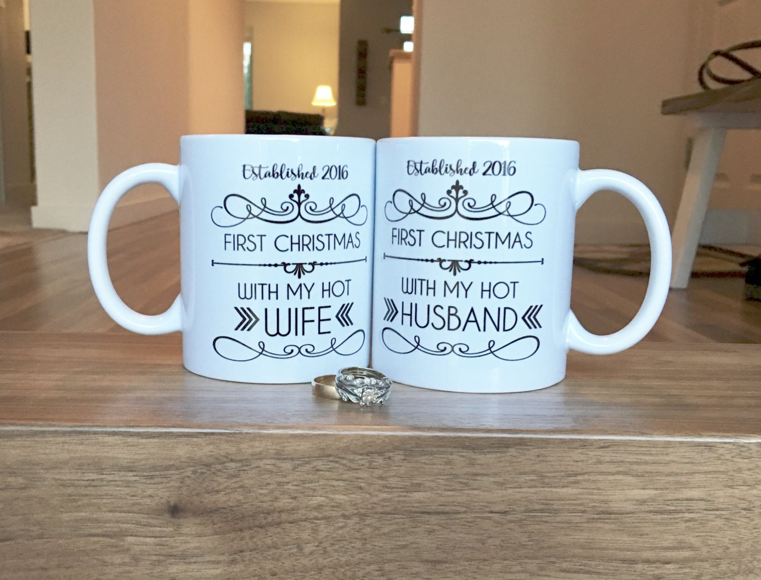 weddingmarriage gifts