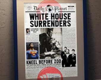 The Daily Planet Newspaper Template Suyhi Margarethaydon Com
