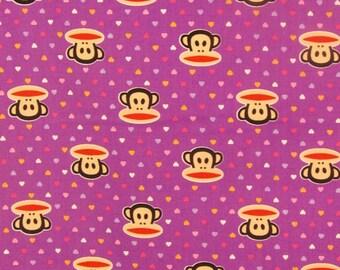 0406479ee Paul frank fabric