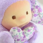 Isabelle, baby doll by Calinette