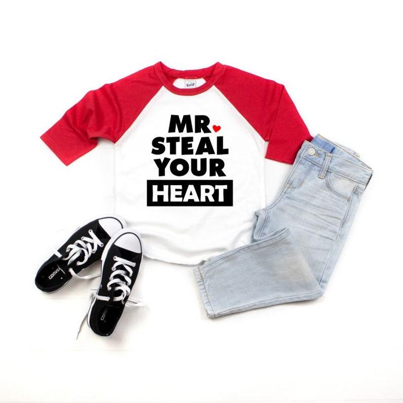 6b5e25566 Valentines Day Shirt Valentines Day Shirt Boys Kids | Etsy