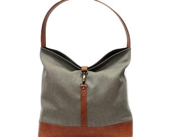 d362018f554e Hobo Bags | Etsy
