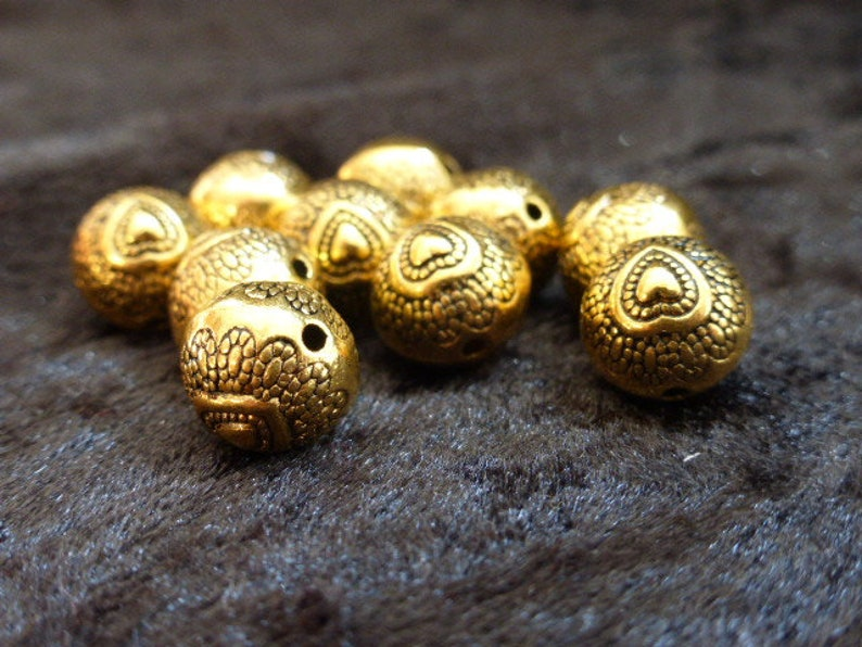 100x 4mm Tibetan Silver Barrel Spacer Metal  Beads Lead Free /& Cadmium Free