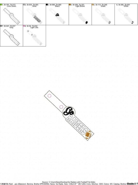 Key Fob Schematic on computer schematic, water pump schematic, battery schematic, flashlight schematic, door schematic, engine schematic, car schematic, remote start schematic, radio schematic, cell phone schematic,