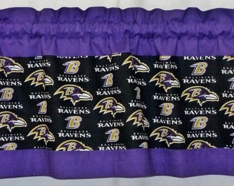 Raven Curtains Etsy