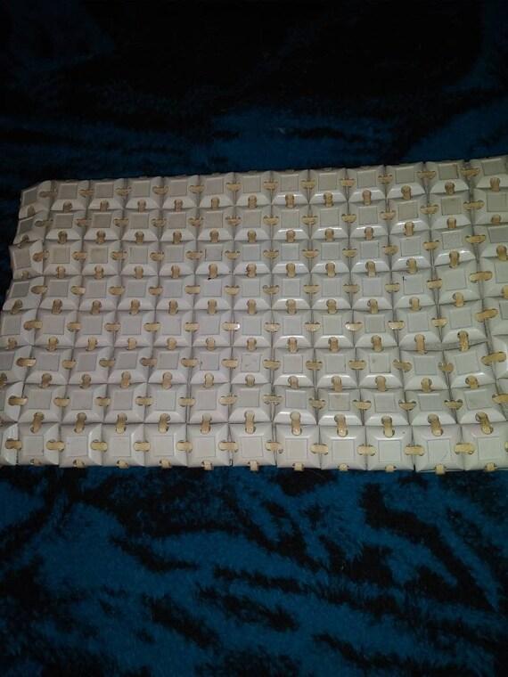 Plasticflex purse - image 2