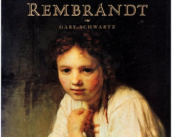 GP10 - Piano Literature Volume 2 - Bastien First Impressions: Rembrandt.