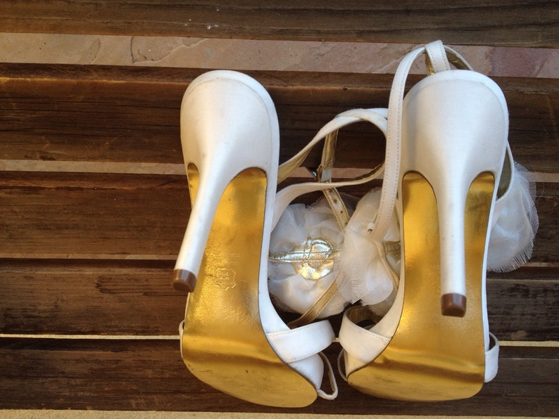 64557f48ec77 Satin Strappy Sandals Holiday Party Sandals Wedding Sandals