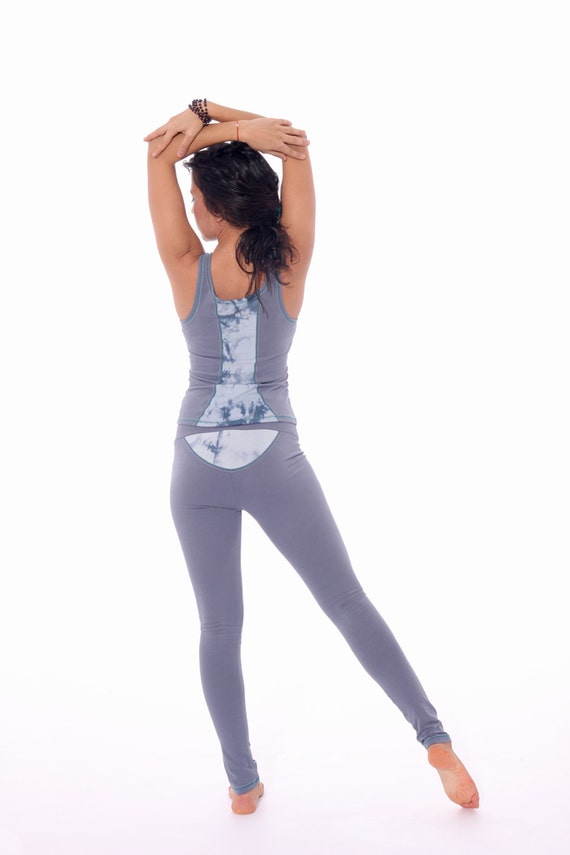 release date hot product great look Yoga Clothes, Organic Top, Racer Back Top, Sleeveless Shirt, Shirts for  Women, Casual Top, Ladies Top, Burnout Tank, Sports Wear, Yoga Tank