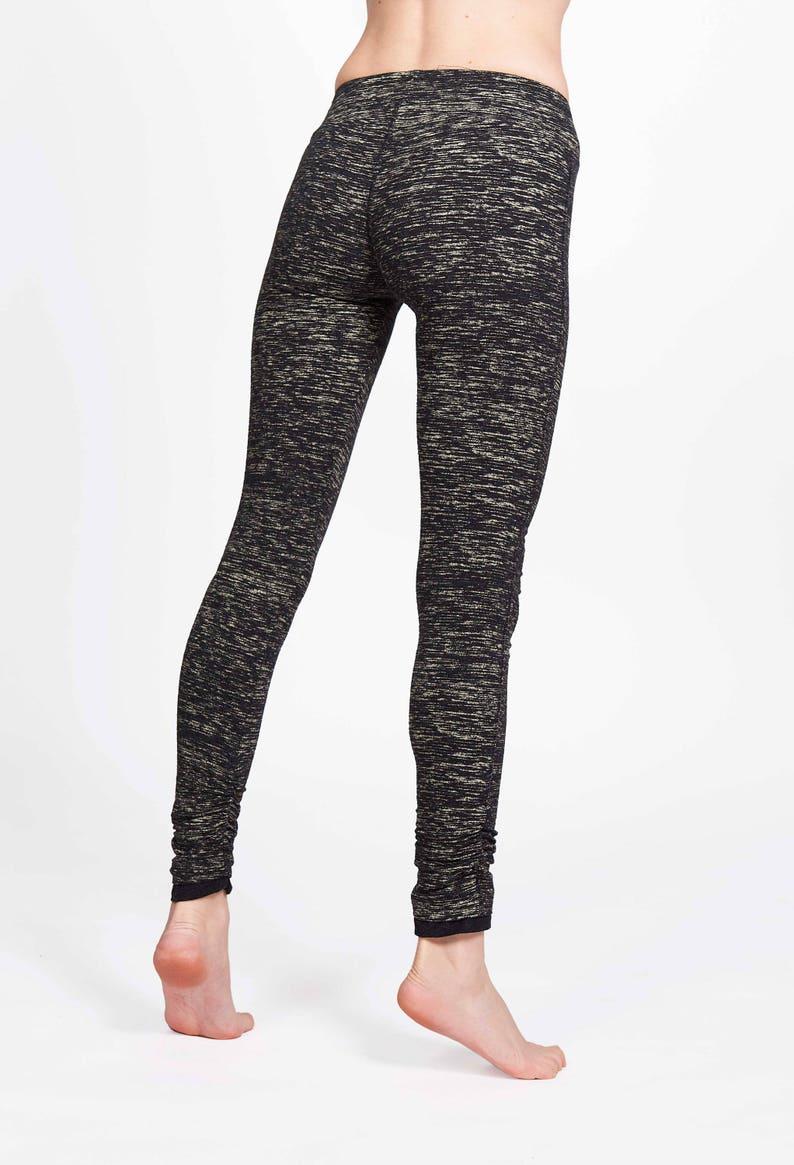0779df0493 Yoga Leggings Women Leggings Women Pants Gym Leggings | Etsy