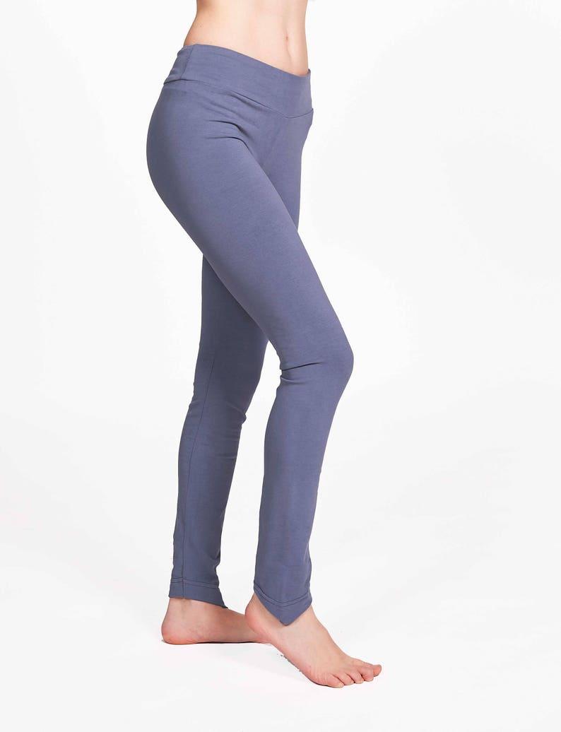 974c076ce9 Workout Leggings Yoga Leggings Women Leggings Gym Leggings | Etsy