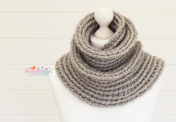 Nordic Tassel Crochet Pattern Tassel Hat And Scarf Pattern Etsy