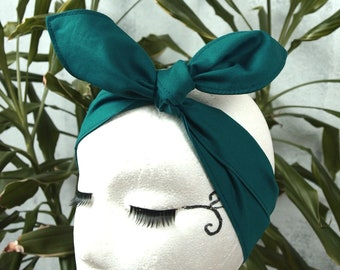 PINUP HAIRBANDS