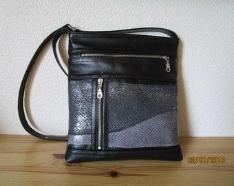 Icelandicbags