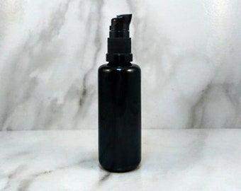 Calming Blueberry + Hemp Facial Oil, Sacha Inchi + Hemp Calming Facial Oil, Pcos Skin Concerns, Red Skin Serum, Rosacea Serum