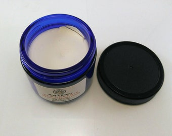 NAKED Hemp Sun Lover's Balm