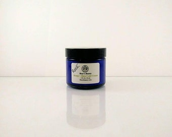 Peppermint Coconut Oil Toothpaste 60mL, MCT Toothpaste, Cleans Teeth, Gentle, Polishes Teeth, Natural Toothpaste