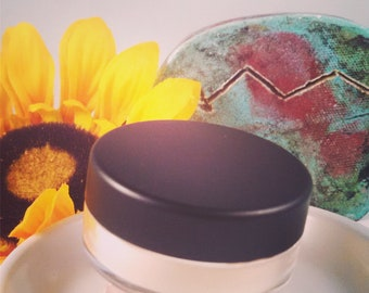 SUN HAT POWDER | Mineral Spf Powder | Custom Spf Powder | Non Nano Zinc | Spf Serum | Spf Face Oil | Spf Body Butter | Spf Cream
