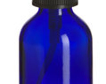 Naked   TURMERIC + LAVENDER TONER   Balancing Toner   Acne Scars   Pcos   Dullness   Oily   Combo   Excess Hair   Scarring   Organic Toner