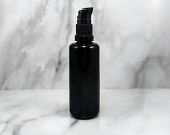 Frankincense + Myrrh + Hemp Facial Oil, Frankincense + Myrrh, Mature Skin, Rejuvenation, Anti-Aging