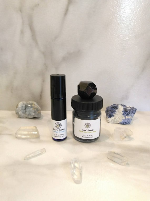 Spot Duo Acne Spot Treatment Duo Acne Cyst Hormonal Acne Reduce Redness Inflammation Great For Quick Results Acne Cystic