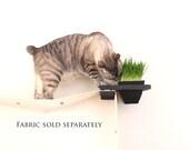 Cat Mod - Planter