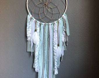 Ember Skye Dream Catcher